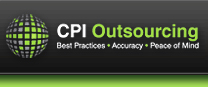CPI Outsourcing